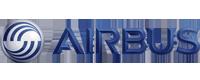 Logo_Airbus1.png