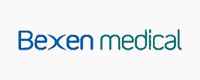 bexen medical