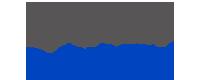 irizar-emobilty-logo.png