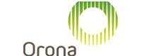 Logo_Orona.png