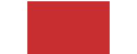Logo_Talgo.png